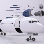 Aviation Spareparts