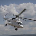 Mi-171E for sale